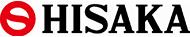 Hisaka